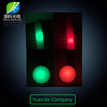 smd led 5050 3528 red&green super thin smd(3in1) indoor led xxx video china and free japanese porn tube video smd t8 led tubes
