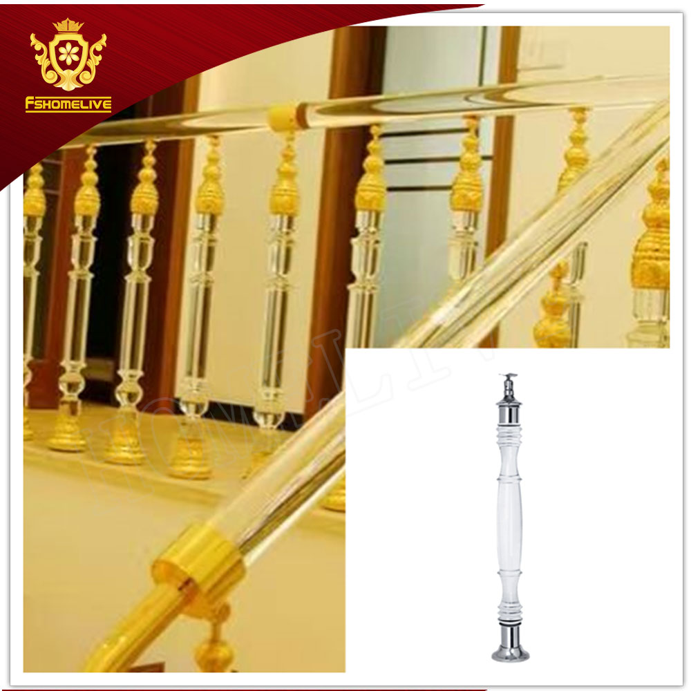 China Hand Stair Rail, China Hand Stair Rail Manufacturers and ...
