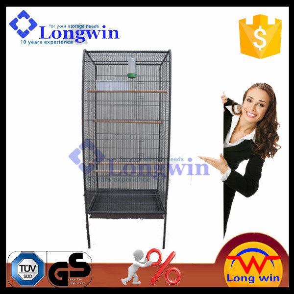 Small birds cage & pets cage China