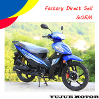 2016 NICE APPERANCE chinese moped/mini bike/mini moto proket bike