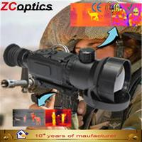 outdoor umbrella telescope air soft military gun