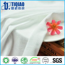 Wicking+Moisturizing fabric for high quality cloth PIMA COTTON