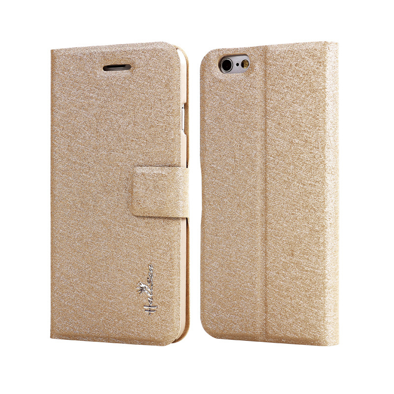 LZB new arrival slik flip leather phone case for samsung galaxy note II N7100 cover