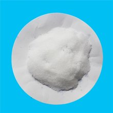 exporter in China Industrial Grade high quality Magnesium Chloride Anhydrous