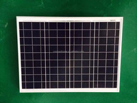 35W Grade A Solar Panel, Solar Energy for Home