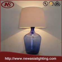 2017 newest design high quality table lamp,shop table lamp,modern table lamp