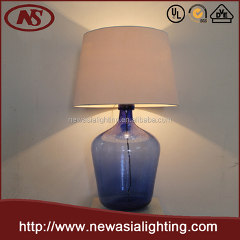 2017 newest design high quality table lampshop table lampmodern 2017 newest design high quality table lampshop table lampmodern table lamp aloadofball Choice Image