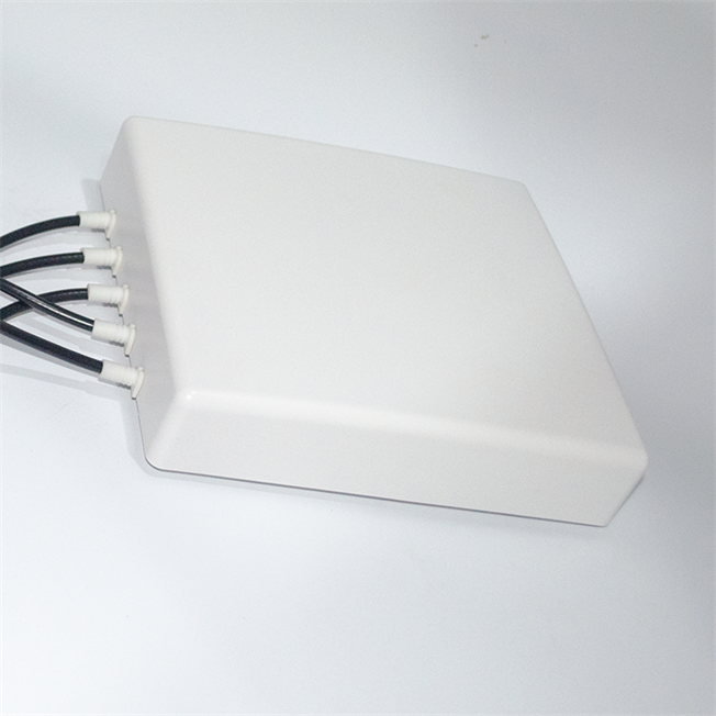 Factory direct wholesale 4G R-GSM wireless external antenna for 2km wifi range