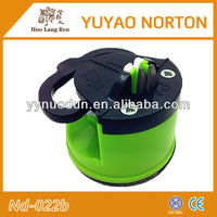 Factory hot cheap ningbo as seen on TV cooking tool