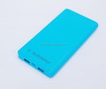 Universal Power Bank External Backup Powers 10000mah OEM
