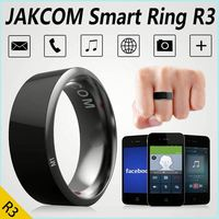 Jakcom R3 Smart Ring Consumer Electronics Mobile Phone & Accessories Mobile Phones Xiaomi Mi5 Price Phone Ce Rohs Smart Watch