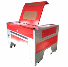 10 days delivery wood toys laser engraving machine