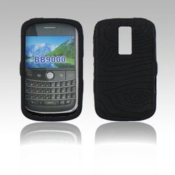 Phone Protector/mobile phone case for Blackberry 9000