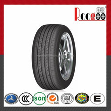 high quality new brand michelin quality pcr tyre