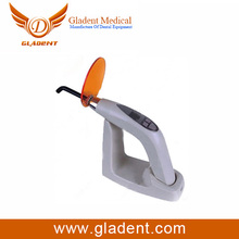 Stomatology Equipment Curing Light Dental For Composite Resin