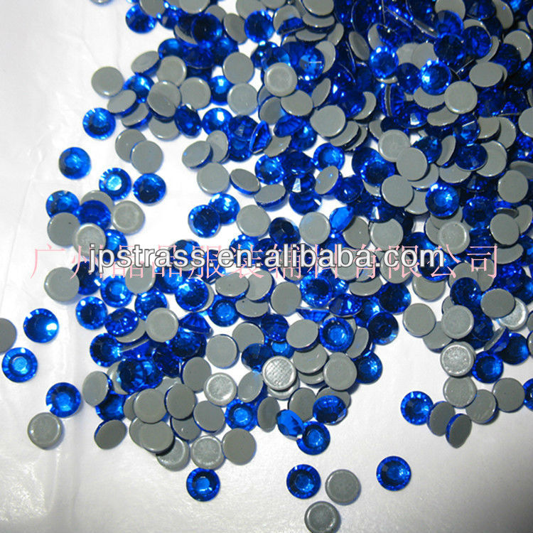 craft rhinestones,metal studs for clothing