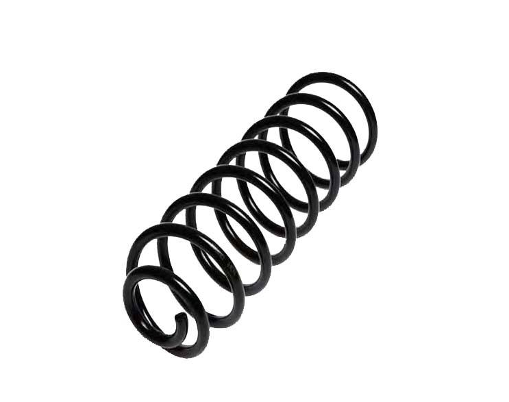 Good Quality About Lighting Torsion Spring
