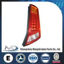 Bus auto parts bus rear lamp for Marcopolo Brazil HC-B-2469