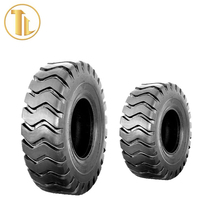 Best quality good sale wheel armour tire loader tire for 23.5-25