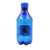 VD008 1080P HD Portable Sofe Drink Bottle Video Recorder with Motion Detection Mini Hidden Camera