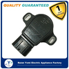 /product-detail/auto-parts-tps-throttle-position-sensor-18919-am810-18919am810-60491126345.html