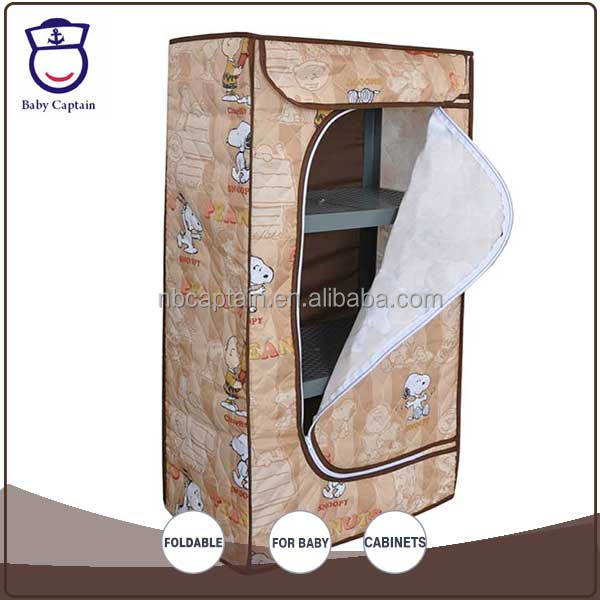 High quality Children toy storage cabinet for sale