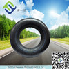 /product-detail/farm-tractor-tire-butyl-inner-tube-16-5l-16-1-tr218a-60337074749.html
