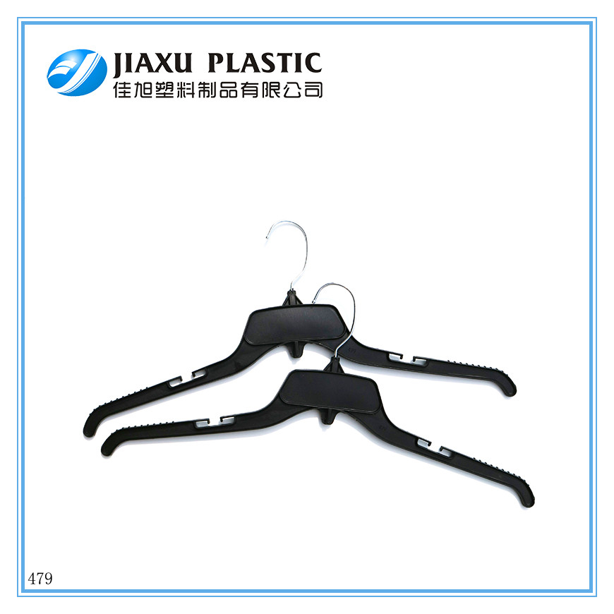 clothes hanger manufacturer with high quality for full automatic plastic hanger making machine