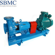 Horizontal split case centrifugal pump impeller,Single stage centrifugal pump parts,eletric centrifugla pump price