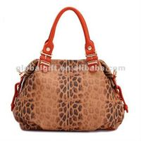 Cheap Stylish Brand Handbags