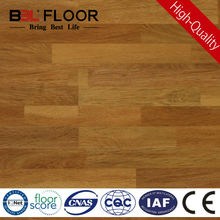 5.0mm Miky Way Antique Wood Texture Colors of Ceramics for Floor BBL-98139-12