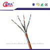 HYV Telecommunication Cables Wires Telephone Cable