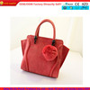 China supplier wholesale fashion tote bags wholesale