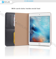 7.9 inch tablet case for ipad mini leather case