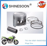 Engine piston for diesel (OEM),engine parts