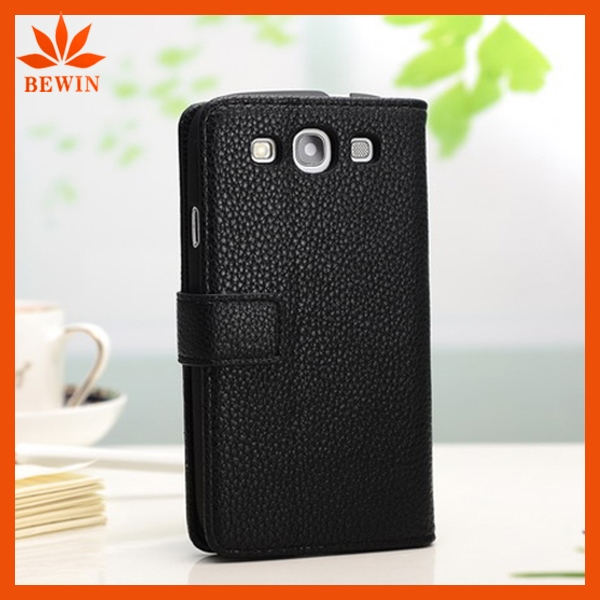 for custom leather flip case for lg p880