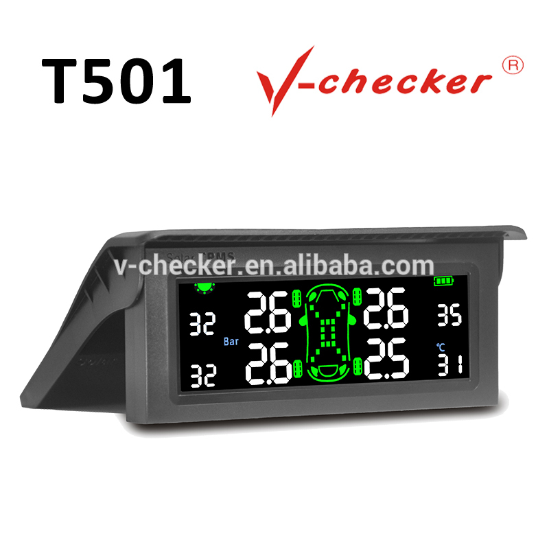 Professional tpms for android phone with great price