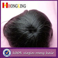 Alibaba China Human Hair Full Skin Toupee