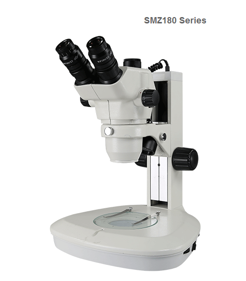 gold buyers in china trinocular stereo zoom inspection microscope price