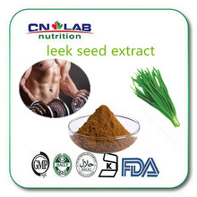 Male benefits herbal extract powder,semen allii tuberosi