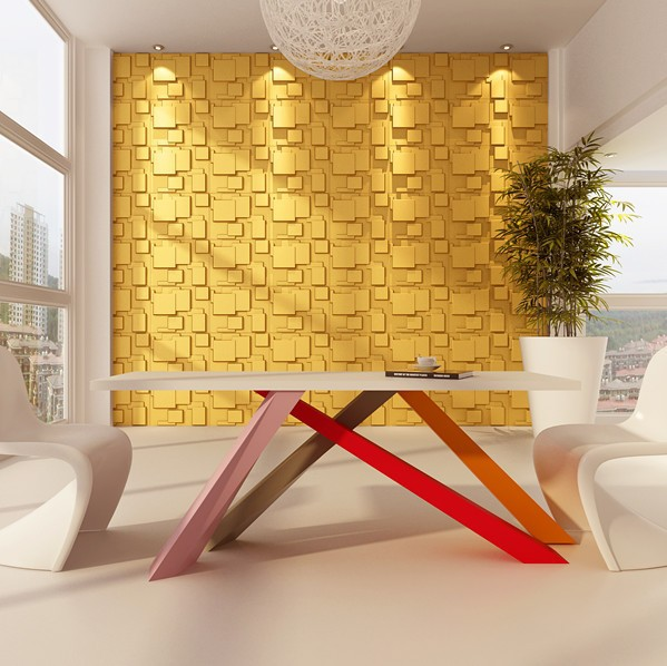 Decorative Acrylic Wall Panels : Decorative acrylic wall panel buy