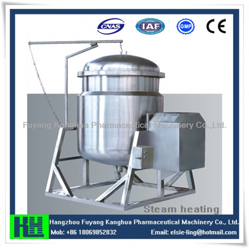 industrial ginger honeysuckle tree leaves fruit and vegetable bamboo processing line machine