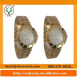 High quality and popular design different styles of watches