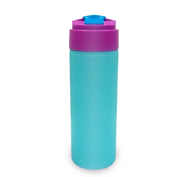 Vacuum Coffee Flask Coffee Thermo Jug - Buy Thermo Jug,Coffee Flask,Coffee Thermo Jug Product on ...