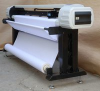 china top quality cheaper garment inkjet printer