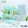 china top ten selling products hotel bathroom amenities list is hotel bathroom amenities