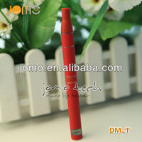 2013 new type dry herb vaporizer hot sale DMT dry herb vaporizer pen