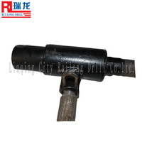 Ruilong Brand Water Swivel Adapters & Drilling Accessories
