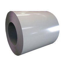 PPGL galvanized iron steel,galvanized metal coils,galvanized plain sheet Prepainted /color coated Aluzinc/Galvalume steel coil