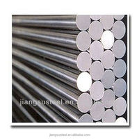Sperior materials !!Hot Rolled aisi 304/304L Stainless steel flat bar directly from factory